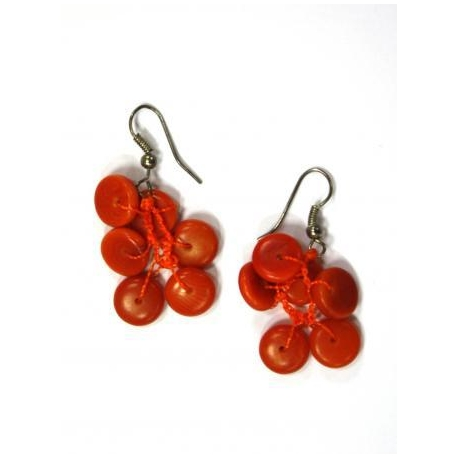 8.5_____Boucles__52cfaed20555c.jpg