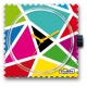 24 € Cadran Stamps PRISMA - 20%