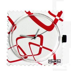 19_____Montres_S_5687bc6bdabb3.png
