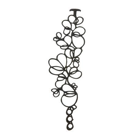 13 €    Bracelet  A Fleur de Peau  BATUCADA