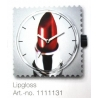 27 € Cadran Montre Stamps LIPGLOSS - 10%