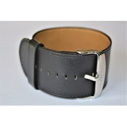 Photo Bracelet Mis en Vente