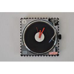 """Photo Cadran """" DJ """" Mis en Vente"""