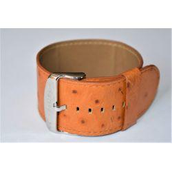 Photo Bracelet OSTRICH Mis en Vente