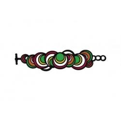 Bracelet_Effet_T_4f81585478ed1.jpg